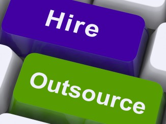 Outsource Hire Freelance in der Ukraine